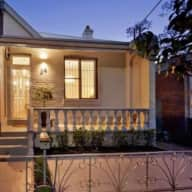 House and cat sitter in the Inner West over Christmas