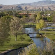 Boise is on lots of top 10 lists--Come see why!
