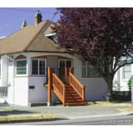 Gorgeous old home with fantastic yard in beautiful Victoria, BC!