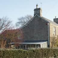 The Little House Woolverton