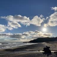 Valentine's on the sunny SE coast of Ireland ( Dublin 55 mins ]
