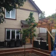 House/Dog Sit East Vancouver