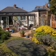 Pet and house sitter wanted for our cats and friendly poultry in the village of Crockenhill in Kent.