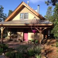 Pet & house sitting in beautiful Durango, Colorado!