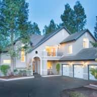 Our Petaluma Home