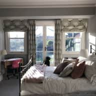 URGENT London House and dog sitter wanted for week 12th Oct