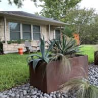 Cute mid-century home in desirable neighborhood near downtown Dallas!