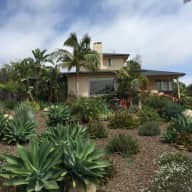 House sitter needed for our Santa Barbara home with a dog and  2 cats.