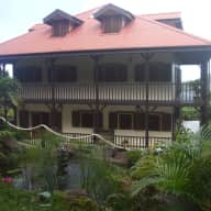 House sitter needed on the Nature Island of Dominica West Indies.
