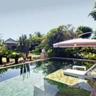 Looking for house/pet-sitter in Bali (North-Coast)