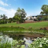 Sunshine Coast House sit Glenview