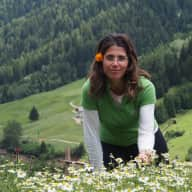 flowers sitter MANAGER RESCUE in Trentino, Italy for 2-3 months