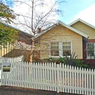 House and Westie sitter in beautiful South Hobart