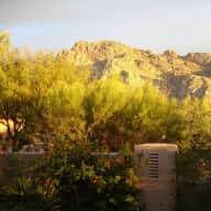 Amazing Tucson and Sonoran Desert