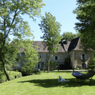Beautiful Mill House in the Lot south west France - to look after our dog & cat.
