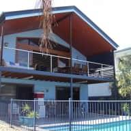 House & Dog Sitter Burleigh Beach House