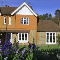 House sit needed for 2 cats in Area of Natural Outstanding Beauty, the Surrey Hills UK.