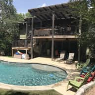 Stay & Play at Our Home in Austin 78704!