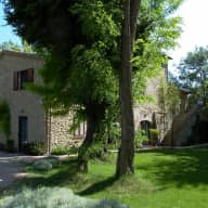 Lovely home in countryside 3 km from Montone, Italy