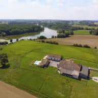Sitters wanted for smallholding in rural France