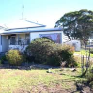 Country Cottage in Tenterfield