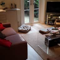 LAST MIN POTENTIAL IN PURLEY - 15 MAY - 5 JUNE 3 WEEKS (FLEXIBLE FOR ALL OR PART OF TIME)
