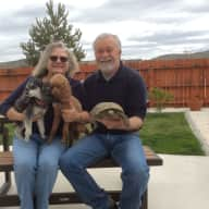 URGENT! SITTER NEEDED SOON FOR INDIAN SUMMER IN RENO!