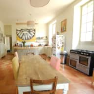 House sitter in Gascony, SW France