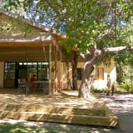 House / dog sitter needed for a lodge in Botswana