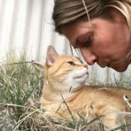 Loving Kind Pet Sitter from 23rd Feb