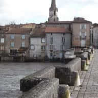 Sitter needed for 6 weeks in Confolens Charente France