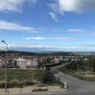 Villa in Izmir