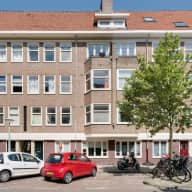 Amsterdam housesit needed for Christmas 2018 (3bed/2bath, 115m2/ 1230sqft)