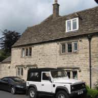 Urgently required house sitter for one cat a lurcher and a lovely 4 bedroom listed Cotswold Cottage