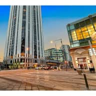 Condo and Cat sitter - Downtown Denver Highrise
