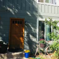 Adorable North Boulder Townhome looking for Kitty sitters