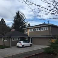 House sitting two Australian Shepherds/ West Hills Portland