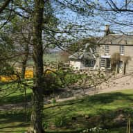 House and animal sitter needed in rural Fife for 3 weeks