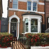 Lovely Victorian family house in the heart of Balham, South London