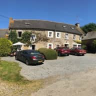 Versatile House Sitters Needed To Look After Variety of Pets in Rural Brittany
