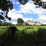 House-sit and cat-sit in County Fermanagh, surrounded by lakes, mountains and beaches