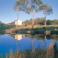 House sit in Tasmanian Paradise week in May 2018