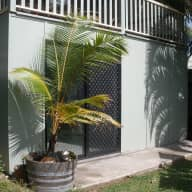 House and pet sitter in Townsville for March / April 2017