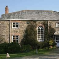 Wadebridge House Sit