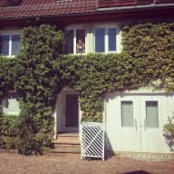 Pet Sitter needed over the holidays in Germany