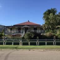 North Queensland Paradise