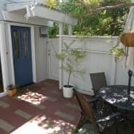 Great Dogs - Best Location in San Francisco Bay Area - Clean & Comfortable Home