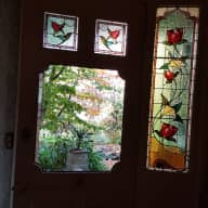 We are looking for a kind, garden  loving person or couple who will enjoy living in a historic Federation style home in the heart of beautiful  Ballarat. If you are someone who will conscientiously look after our home and garden with care,  you can have a wonderful holiday in privacy and comfort.