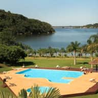 Pet and House Sitter needed - BRAZIL