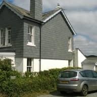 Urgent Trustworthy House Sitter Needed on Dartmoor